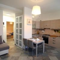 Appartamento Centro