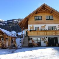 Haus Schindelbacher