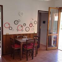 Appartamento Aureliano