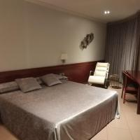 Hotel Els Noguers