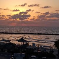 Mezizim Beach - Sea View Apartment