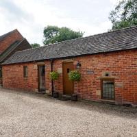 Oldfields Farm