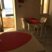Villa Pizzi Corricella