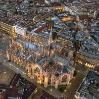 Duomo Loft