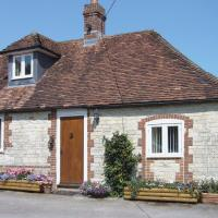 Nursted Farm Annexe