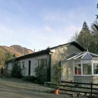 Lomond View Cottage
