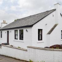 Gladneuk Cottage