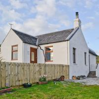 Barrmains Cottage