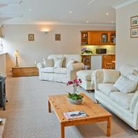 Nollsfield Lodge