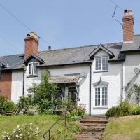 Clee View Cottage