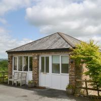 Chilsworthy Farm Cottage