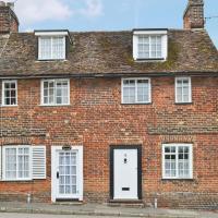 Five End Cottage
