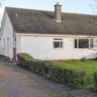 Beach Lane Cottage