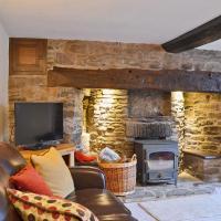 Bicton Cottage