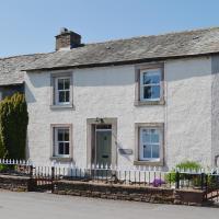 Eastwards Cottage