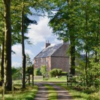 West Newton Farmhouse