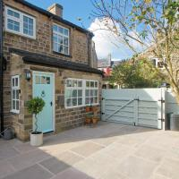 Hartley Hare Cottage