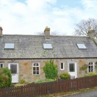 Upper Bayfield Cottage
