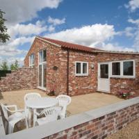 Keepers Cottage II