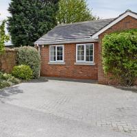 Ash Cottage II