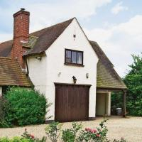 Branscombe Cottage
