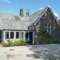 Barton School House