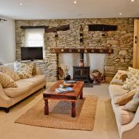 Lynton Cottage