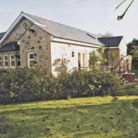 Faws House