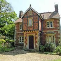 Lex Cottage