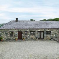 Elidir Cottage