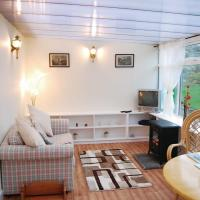 Langa Cottage S4610