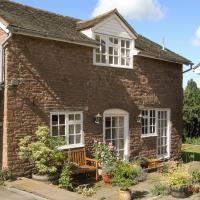 Batchfields Cottage