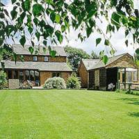 Knoll Cottage