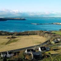 Sea Loch View