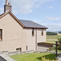 Hillside Well Cottage