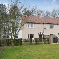 Middlemoor Cottage