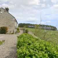 Healey Farm Cottage