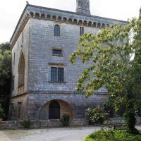 Villa Neviera