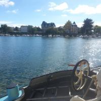 Korriganez - Lorient