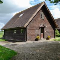 Wessex Lodge