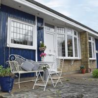 Bracelet Cottage