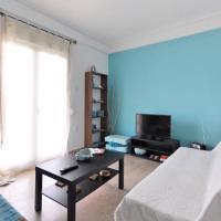 Varkiza Seaview apartment