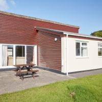 Chudleigh Bungalow 17