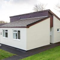 Chudleigh Bungalow 5