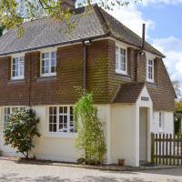 Morgay Cottage