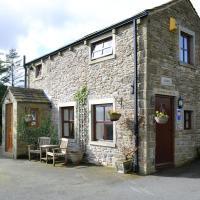 Honeymans Cottage