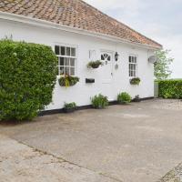 Josie's Cottage