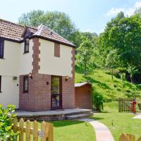 Wonder Box Cottage