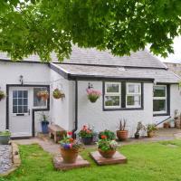 Darcy Cottage