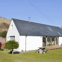 Arygle Cottage